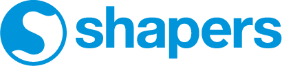 shapers-logo