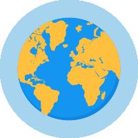 icon-virtualworld