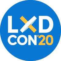 icon-lxdcon20