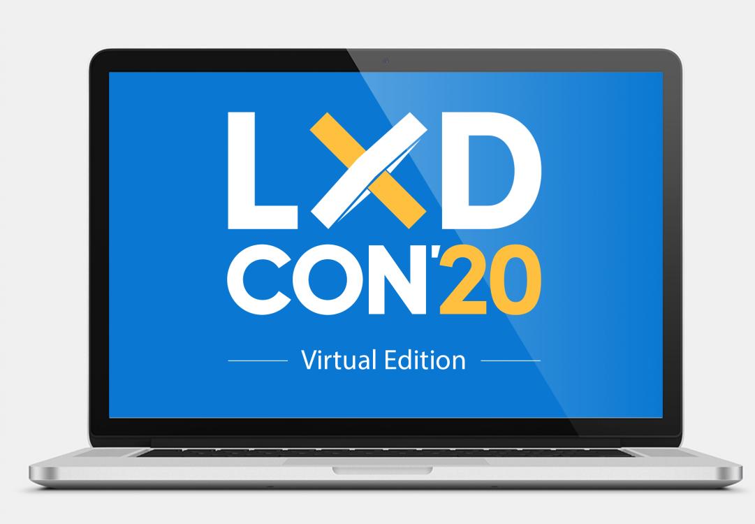 lxdcon20-laptop