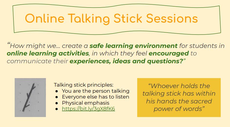 nynke-tamara-talking stick sessions