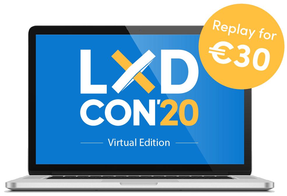 lxdcon20laptop