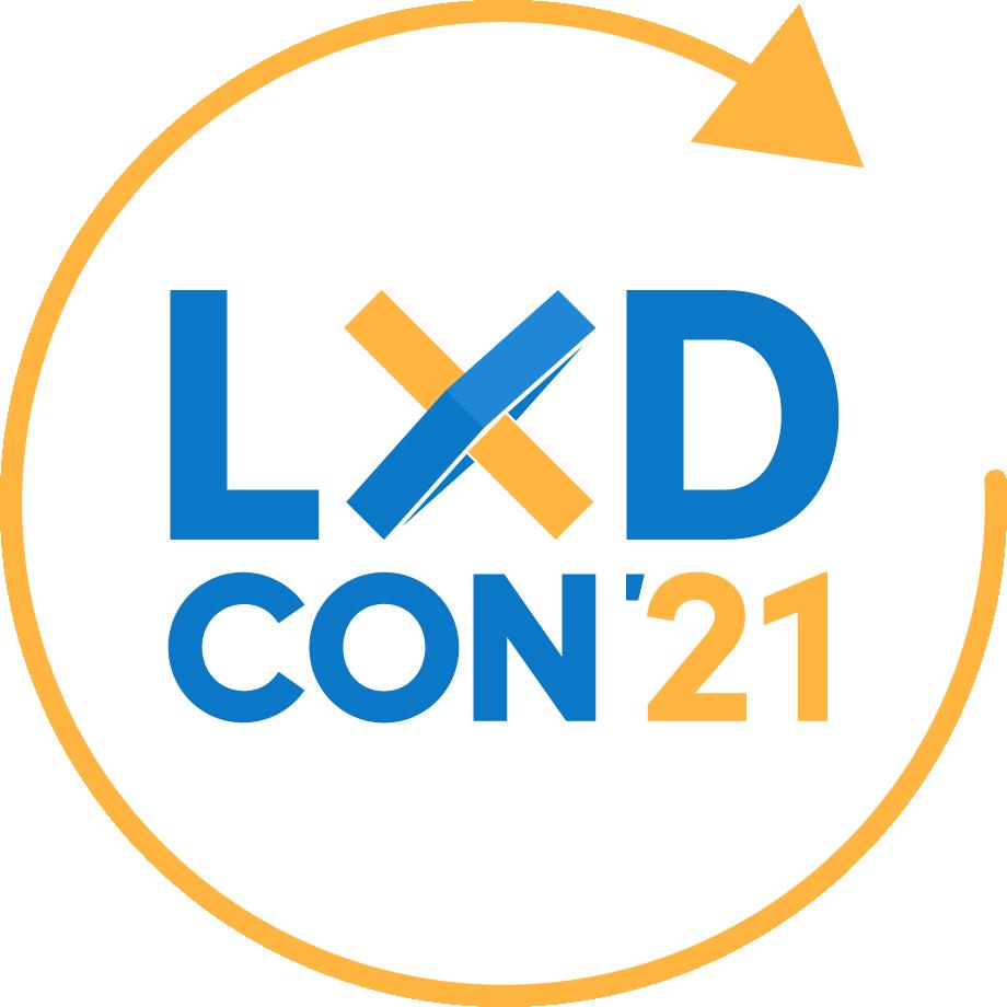 lxdcon21-globe